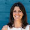 Author's profile photo Dora Eszter Koncsos
