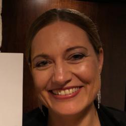 Profile picture of doreen.reichel