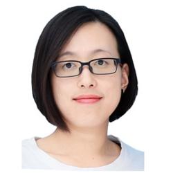 Profile picture of doremilele0