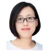Author's profile photo Heng Zhou