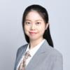 Author's profile photo Lily Li