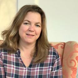 Author's profile photo Doris Lindauer