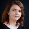 author's profile photo Dorota Kulig