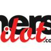 Author's profile photo dotleathers Leathers