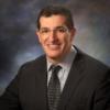 Author's profile photo Doug Freud
