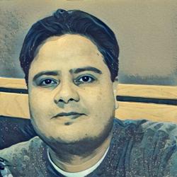 Profile picture of dougv
