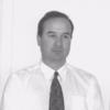 Author's profile photo Doug White