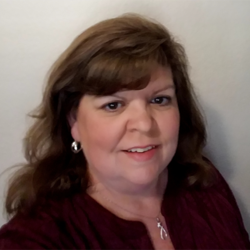 Author's profile photo Dee Parker