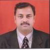 Author's profile photo Deepak Gadekar