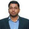 Author's profile photo Prashanth D