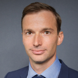 Profile picture of dr..marcus.dettenbach