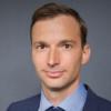 Author's profile photo Marcus Dettenbach