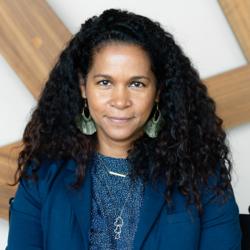 Author's profile photo Karina Edmonds