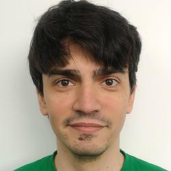 Profile picture of dragomir.anachkov