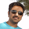 Author's profile photo Ravi Dasari