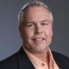 Author's profile photo David Dreyer