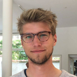 Profile picture of dries.mangelschots