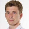 Author's profile photo Dries Franssens