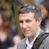 Author's profile photo Ian Daniel