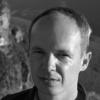 Author's profile photo Dirk Rossmann