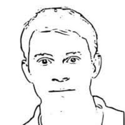 Profile picture of drsp