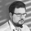 Author's profile photo Cedric Heisel