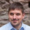 Author's profile photo Dennis Schulmeister-Zimolong