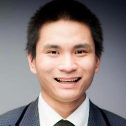 Profile picture of dsfas