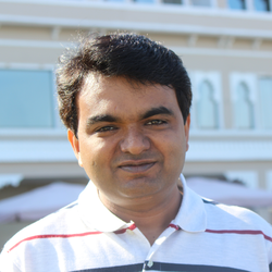 Profile picture of dsparamashetty