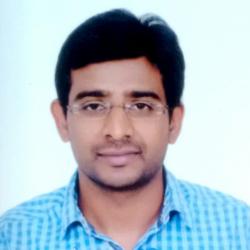 Profile picture of dsr