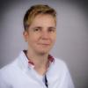 author's profile photo Daniela Jacob