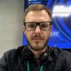 Author's profile photo Daniel Szortyka