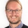 Author's profile photo Niclas Aronsson