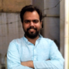 Author's profile photo Dhiraj Dua