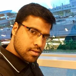 Profile picture of dublish.sambhav