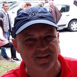 Profile picture of dubravko.cunovic2