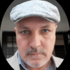 Author's profile photo DUBRAVKO CUNOVIC
