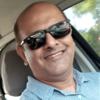 Author's profile photo Ali Jibran