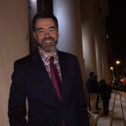 Author's profile photo Duncan Scott
