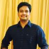 Author's profile photo Durga Prasad Uddandam