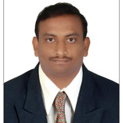 Profile picture of durgasankar.innamuri