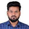 Author's profile photo D Vijay Kurumella