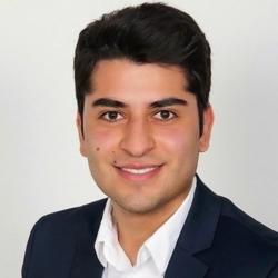 Profile picture of durmaz_fatih