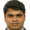 author's profile photo Dusmanta Choudhury