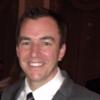 Author's profile photo Dustin Floyd
