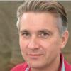Author's profile photo Dustin Barnett