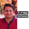Author's profile photo Dharmaveer Singh