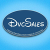 Author's profile photo DVC Sales