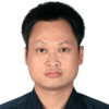 Author's profile photo 邓 忠