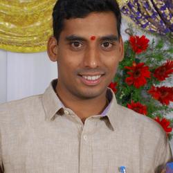 Profile picture of dyaparakeshreddy